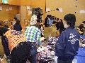仙台市中山市民センター